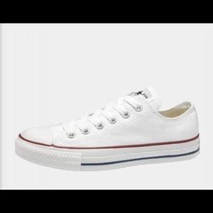 CONVERSE Chuck Taylor All Star Sneakers Size 16